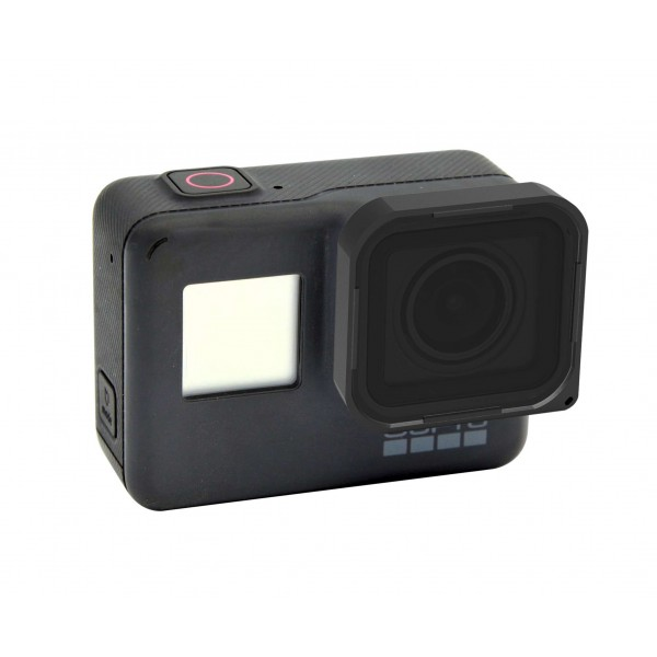 HERO 5 BLACK ND1000