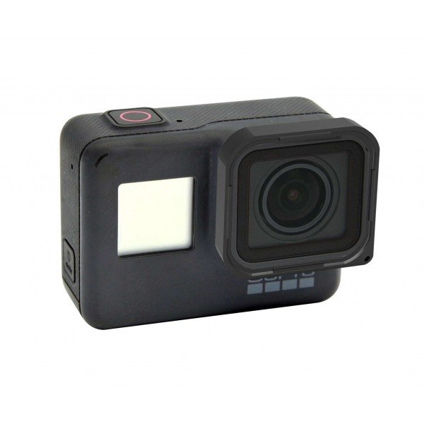 HERO5 BLACK POLARIZER (PL) FILTER