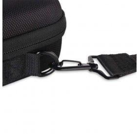 OSMO CARRY CASE