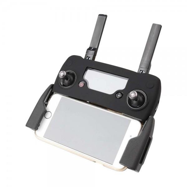DJI MAVIC REMOTE PROTECTION