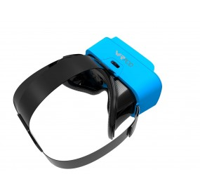 VRPOD VIRUTAL REALITY GLASSES
