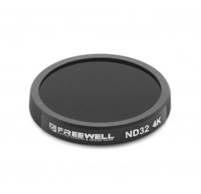 AUTEL ROBOTICS X-STAR ND32 FILTER