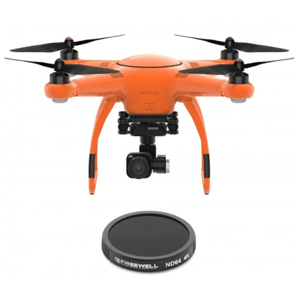 AUTEL ROBOTICS X-STAR ND64 FILTER