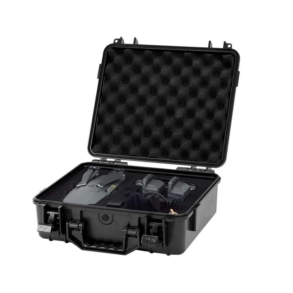 Кейс mavic самостоятельно аккумуляторная батарея mavic combo включение, мощность, индикация