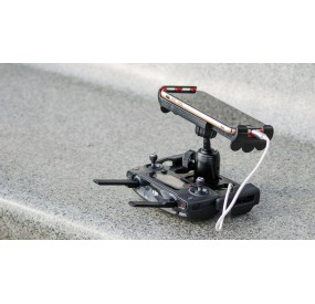 DJI MAVIC PRO TABLET MOUNT
