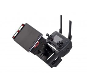 DJI SPARK TABLET MOUNT