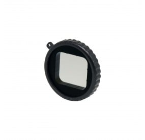 HERO5 BLACK CPL FILTER