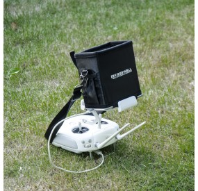 DJI PHANTOM/INSPIRE SUNSHADE