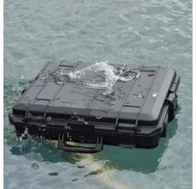 DJI SPARK & GOGGLES WATERPROOF CARRY CASE