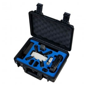 DJI SPARK WATERPROOF CASE