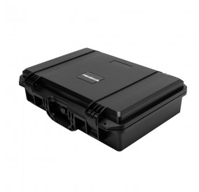 DJI MAVIC & DJI SPARK WATERPROOF CARRY CASE