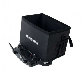 DJI MAVIC IPAD MINI MONITOR HOOD