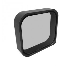 HERO6 BLACK ND FILTER 4-PACK