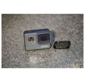HERO6 BLACK POLARIZER (PL) FILTER