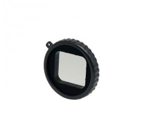 HERO6 BLACK CPL FILTER