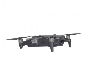 DJI MAVIC AIR CPL FILTER