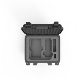 DJI SPARK POWER STATION WATERPROOF CASE