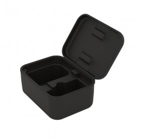 DJI CrystalSky - 5.5 Carry Case