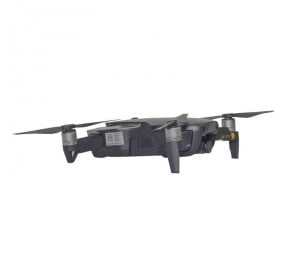 DJI Mavic Air UV Filter
