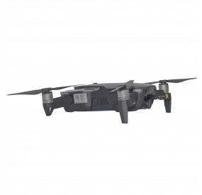 DJI MAVIC AIR FILMMAKING FILTER KIT