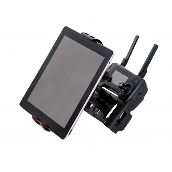 DJI MAVIC AIR SMART PHONE TABLET MOUNT