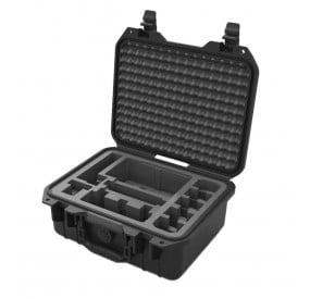 DJI MAVIC AIR WATERPROOF CARRY CASE