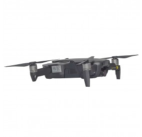 DJI MAVIC AIR ND16/PL HYBRID FILTER