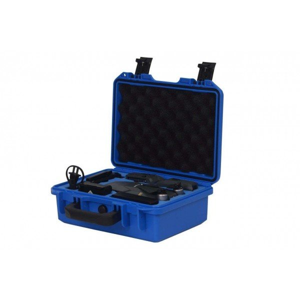 DJI MAVIC HARD CASE (SMALL)