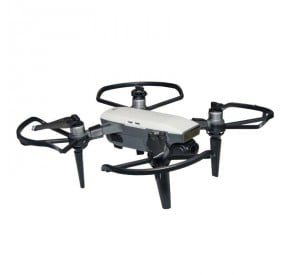 DJI SPARK PROPELLER GUARD & LANDING GEAR