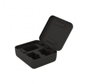 DJI CRYSTALSKY - 7.85 CARRY CASE