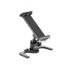 DJI MAVIC/SPARK TABLET MOUNT LITE