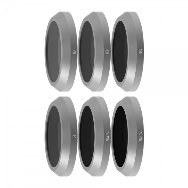 PARROT ANAFI ESSENTIAL FILTER KIT