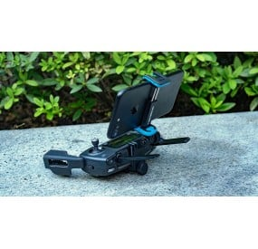 DJI MAVIC 2 PHONE MOUNT
