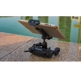 DJI MAVIC 2 TABLET MOUNT LITE