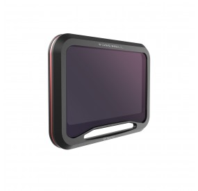 ND4 filter for Sony RX0 II