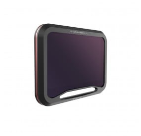 ND16 filter for Sony RX0 II