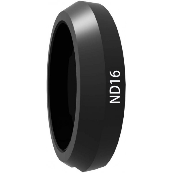 Freewell Neutral Density ND16 Camera Lens Filter Compatible with Autel Evo