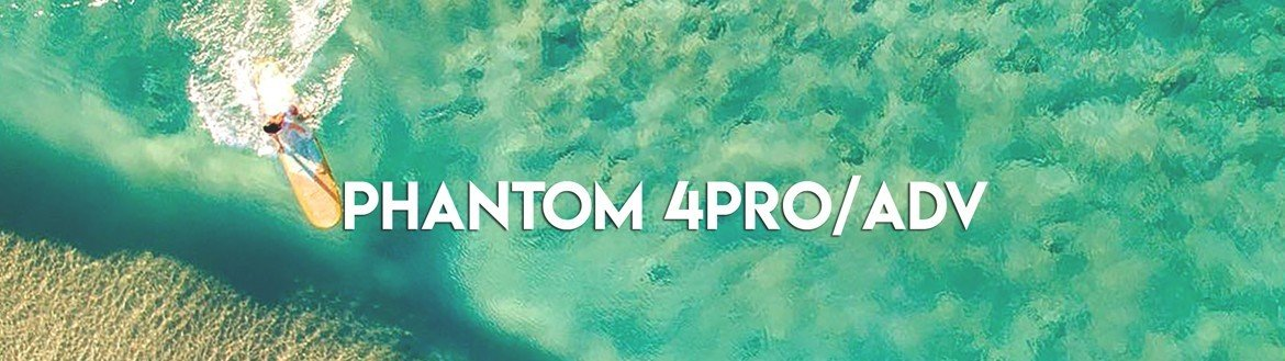 DJI PHANTOM 4 PRO FILTERS AND ACCESSORIES | PHANTOM 4 PLUS FILTERS ACCESSORIES