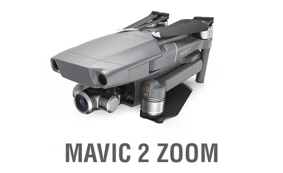 MAVIC-2-ZOOM.jpg