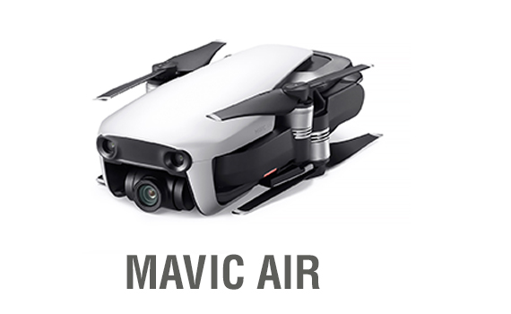 MAVIC-AIR.jpg